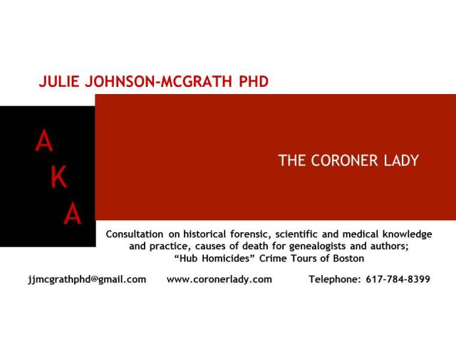 Coroner_Lady_Biz_Card_Avery_10-19-2013.jpg